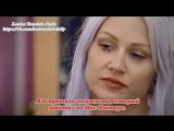 Lou Teasdale BDS Behind the sciens| Rus.sub