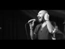 Gripin - Yalnızlığın Çaresini Bulmuşlar (Live)