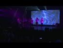 Шоу-балет MadStyle и Оксана Почепа-Слёзы на морозе