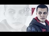 DoN-A (Ginex) feat. Digital Nox - Ритм моей жизни
