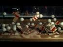 BBC Химия Изменчивая история 3 Высвобождая силы природы Документальный 2010