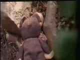 Люба (Я больше сюда никогда не вернусь)  Ролан Быков , 1990 (короткометражка, драма)