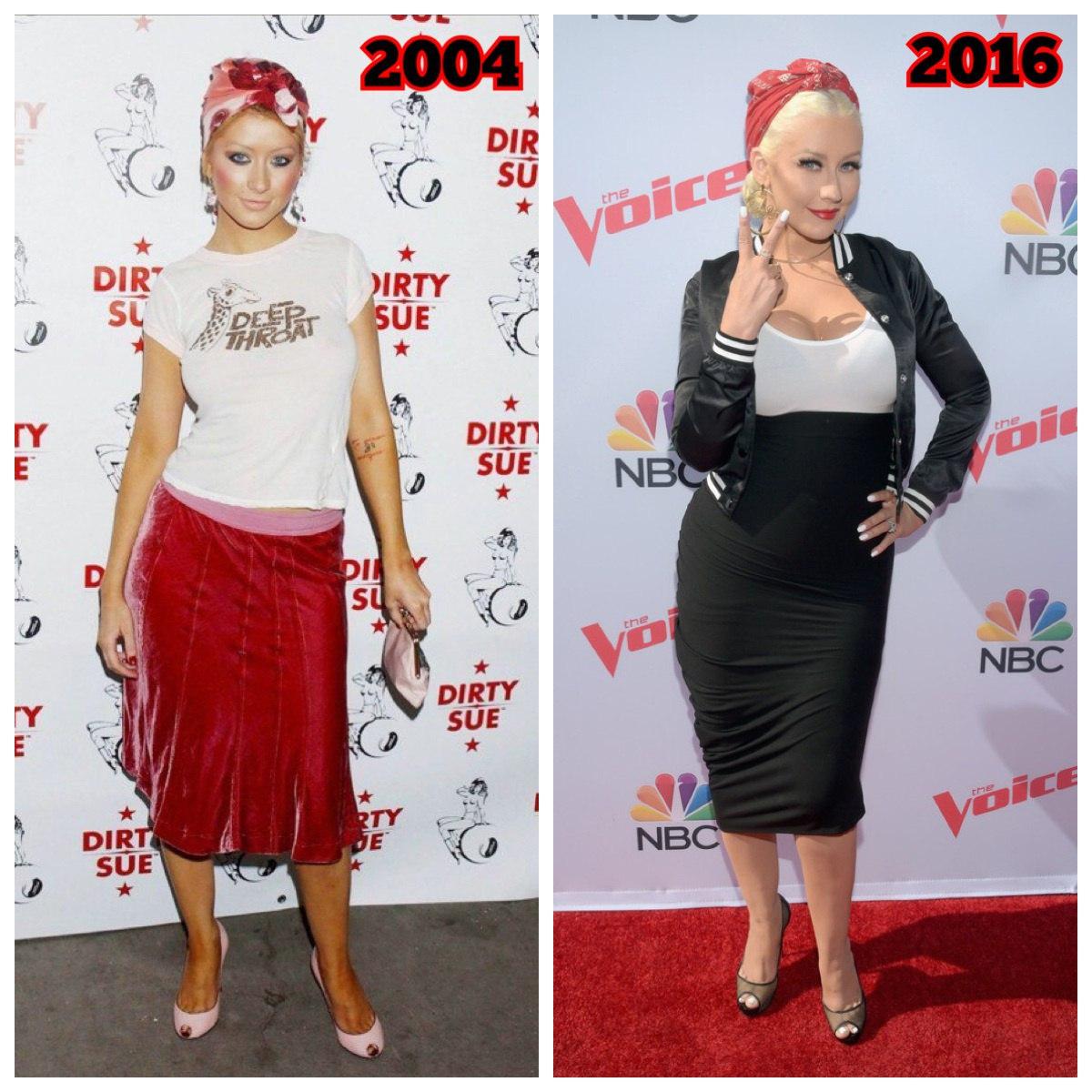 Christina Aguilera - Página 3 1brJCWL4gDk