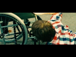Короткометражная история о стереотипах и их последствиях. Обязательно посмотрите.