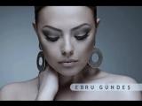 ebru-gundes-ft.-ozan-dogulu--meyhaneci