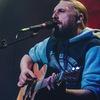 Vitaly Kamenyuchenko
