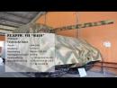 Танковый музей в Кубинке. 1. Бронетехника Вермахта часть 1