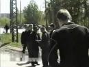 Криминальная Россия. Битва при Жигулях ПОЛНАЯ ВЕРСИЯ (2 часа)