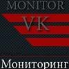 Инвестиции | Хайп мониторинг / HYIP