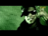 Jay-Z Feat. Rihanna Kanye West - Run This Town