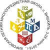 Кировская ЛМШ - Биологи!