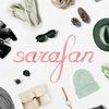 Sarafan | Fashion Club