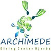 Archimede Divingcenter
