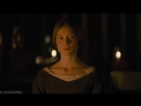 Джейн Эйр / Jane Eyre (2011) / Мелодрама, Драма