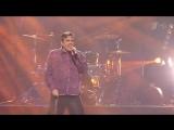 EDDY HUNTINGtON -2014 - - DISKOTEKA 80