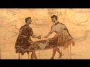 Римская империя - 3 серия. Величие и падение