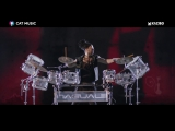 Glance feat. Elena  Naguale - In bucati (by KAZIBO)  1080p