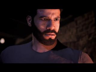 Трейлер Mafia III с E3 2016