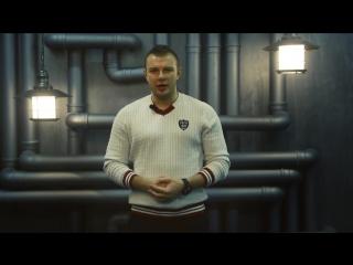 6 ошибок при общении с девушками Антон Гломозда