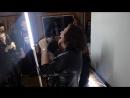 Detach - A Beautiful Lie (30 Seconds To Mars) cover