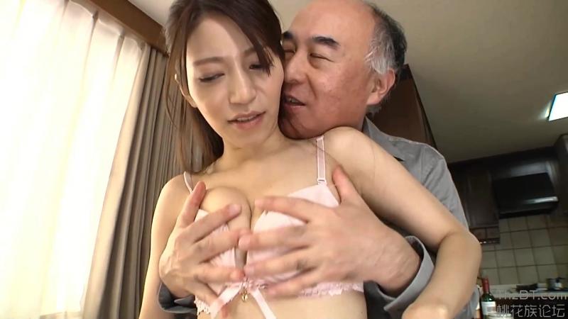 Отодрал жену сына японку |азиатка|минет|секс|milf|asian|japanese|girl|porn|sex|blow job|DDK-136|Koide|Aiko