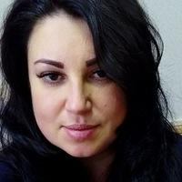 Мария Курганская