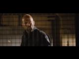 Фильм Механик- Воскрешение (2016) смотреть онлайн в хорошем качестве HD