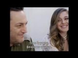 Израильский сериал - М. Т. 33 024 серия (с субтитрами на русском языке)