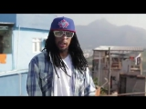 Lil Jon (Feat. Mr Catra  Mulher File) - Machuka HHCM