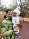 Евгений Крюков фото #36