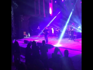 Михалис в Пловдиве <3 - Μη με ονειρευτείς