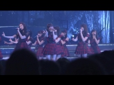 [Disc 3] AKB48 Group Request Hour 2016 60-41 encore
