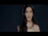 Ольга Кочеткова » НА 180 (Official video 2015)