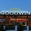 Goodwin Almaty
