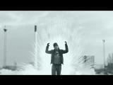 Never Been 7 Years (Lukas Graham / Charlene)