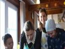 """Курсы Ведической кулинарии""""Вкусное общение-2016"""""""