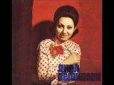 Аида Ведищева - 1974 - Аида Ведищева (Full Album)  Vinyl Rip