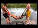 Самое смешное видео ютюба приколы смех до слез 24