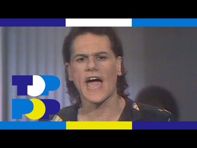 K.C. The Sunshine Band - Give It Up • TopPop