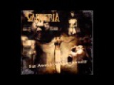 CADAVERIA (FAR AWAY FROM CONFORMITY) - VOX OF ANTI-TIME