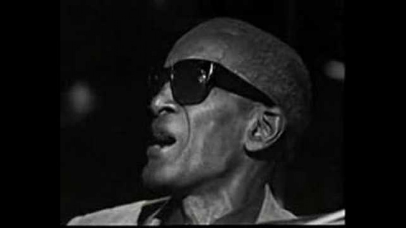 Sleepy John Estes - Mailman Blues (1966)