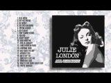 Julie London - All the Best (FULL ALBUM)