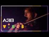 Owen Pallett - That's When the Audience Died Live 2015 A38 Vibes