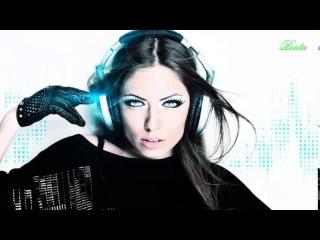 DJ. SAFRI - BOLERO MIX 80s