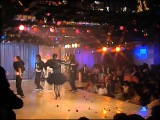 C.C.Catch - Good Guys Only Win In Movies (TVE Entre Amigos)