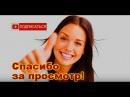Звонок риэлтору Антон Лирник, Андрей Молочный