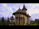 Corul Sfintei Manastiri Camarzani - Din cer senin
