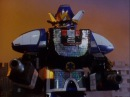 Power Rangers Lightspeed Rescue - All Megazord Fights | Episodes 2-40
