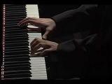 Angelo Arciglione plays Scarlatti Sonata K. 32 in D Minor