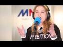 MNM: Laura Tesoro - What's The Pressure